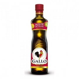 Azeite Gallo puro 250ml