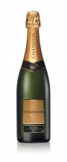 Chandon Reserve 750ml