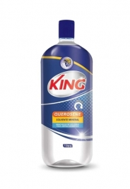 Querosene King 500ml